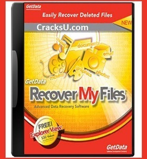 Recover My Files 6 2 2 2511 Crack With Keygen F