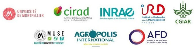 FRANCE: Rapprocher science et politique pour accélérer la transformation des systèmes alimentaires