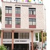 Jeyam Residency