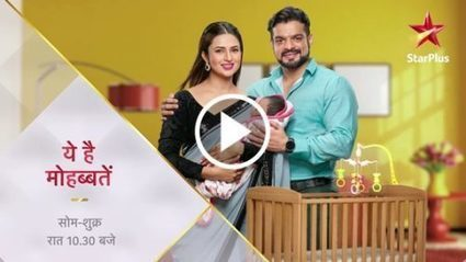 Tantra 7th March 2019 HD Episode 70   indiandra