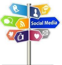 Bonne nouvelle ! Outlook.com est optimisé pour les réseaux sociaux ! | Agence Web Newnet | Actus des réseaux sociaux | Scoop.it