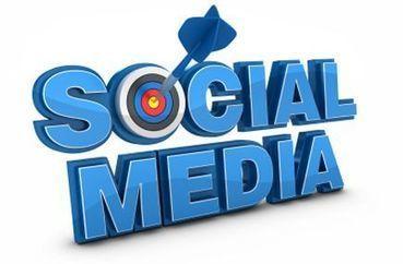 In Social Media, Reality Trumps Perfection | HotelOnlineMarketing | Scoop.it