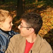 Young Children Vs. Adults Learning a Second Language   Learning a new language   Scoop.it