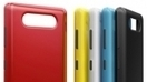 Nokia release Lumia 820 shell templates to the 3D printing community | This week in 3d printing | Scoop.it
