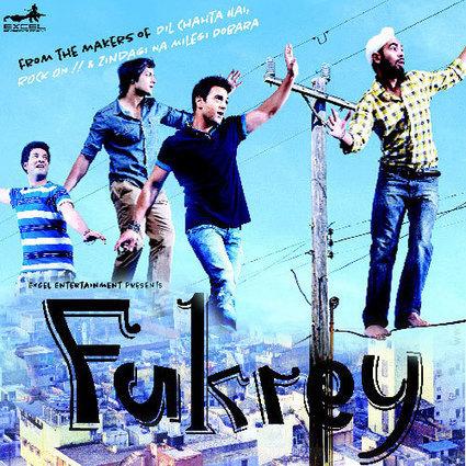 Fukrey Returns 2 full movie download free hd