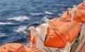 4 Helix+ cherche 48 porteurs de projets de l'économie bleue en Europe du Sud