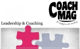 PMI e Reti d'Impresa. Cosa fare se il mondo intero ti chiede di evolvere? | Coaching e innovazione | Scoop.it