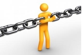 Qué es el Link Building y cómo ayudar a tu SEO construyendo Enlaces de Calidad   Curador de Contenidos Digitales   Scoop.it
