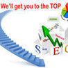 WEB DESIGNING SERVICES IN INDIA
