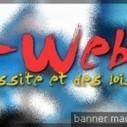 10 générateurs de bannières images | Philippe de outils-web | Scoop.it