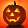 Halloweentastic