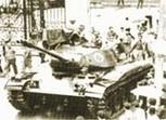 DITADURA MILITAR - História do regime Militar no Brasil   Brasil na Ditadura   Scoop.it