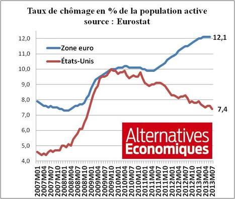L'austérité tue   16s3d: Bestioles, opinions & pétitions   Scoop.it