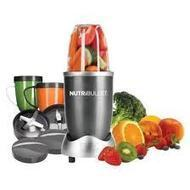 The NutriBullet Turns Ordinary Food into SUPERFOOD | The Best of The Bahamas | Scoop.it