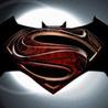 Superman-smallville-man-of-steel-leather-jacket