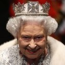 Top 10 Bizarre British Ceremonies - Listverse | Strange days indeed... | Scoop.it
