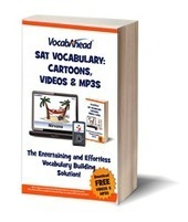 SAT Vocabulary | GRE Vocabulary words - Videos and Flashcards for Test prep > Vocabulary Videos | Teaching Tools | Scoop.it