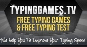 Free Typing Games For Girls | Scoop it