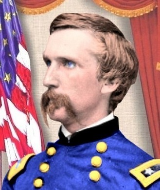Good Leadership Qualities … the Story of the Surrender at Appomattox | Work From Home | Scoop.it