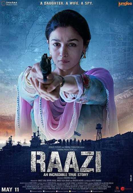 mohabbatein hindi movie download hdinstmank