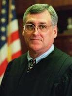 WikiLeaks Emails: Judge Told Stratfor Investigation Was a Result of Ruling Against Halliburton | Demand Transformation | Scoop.it