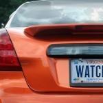Big Brother is in your car | Devolution | Scoop.it