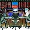Penny Stocks And Bitcoins