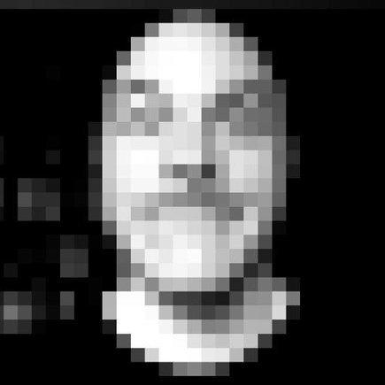 Joe Duffy - A Tale of Three Safeties | Sergio's Curation Powershell GoogleScript & IT-Security | Scoop.it