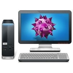 Etude : 28% des ordinateurs en France seraient infectés d'un malware | Digitally yours ! | Scoop.it