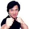 Martial Arts Tribute