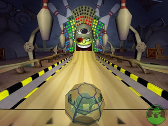 Download Crash Tag Team Racing Ps2 Iso for Apk