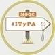 CapITyPA | Conduite du changement 2.0 | Scoop.it