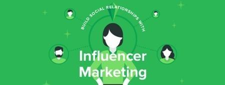 Médias sociaux : Comment qualifier un influenceur et l'approcher ? | Social media evolution | Scoop.it
