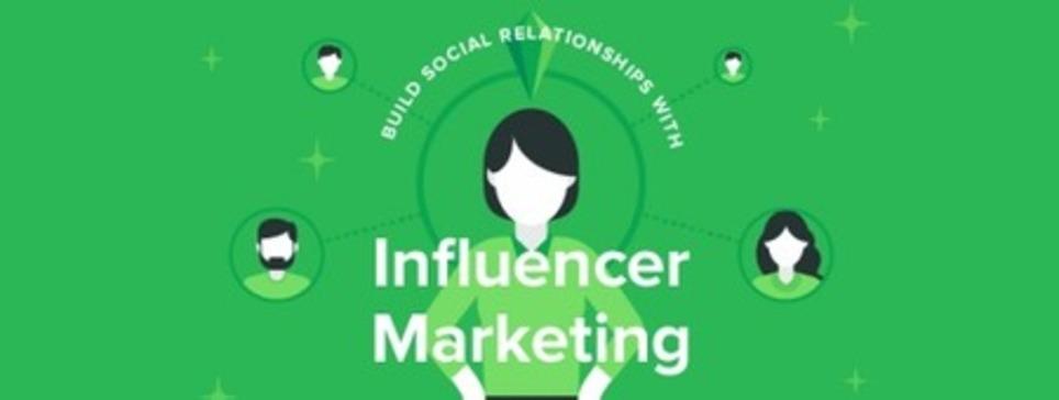 Médias sociaux : Comment qualifier un influenceur et l'approcher ?   Les Médias Sociaux pour l'entreprise   Scoop.it