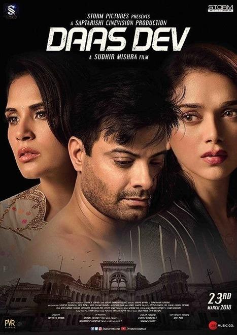 Woh Chokri Movie Download Hd 720p
