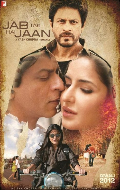 Hum Tum..Woh hindi full movie mp4 download