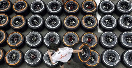 Pirelli, un pan du capitalisme à l'italienne, sous bannière chinoise | Economie - International - Sciences ... et autres nouvelles s'en approchant ;-) | Scoop.it