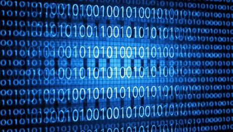 Ce que l'on peut faire (ou pas) avec les données de son MOOC | La révolution MOOC | MOOC & E-learning | Scoop.it