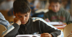 How Children Learn To Read - The New Yorker | Specific Learning Disabilities | Scoop.it