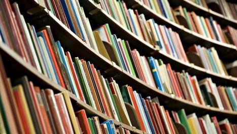 Tres razones por las que los niños finlandeses son los que mejor leen | La Mejor Educación Pública | Scoop.it
