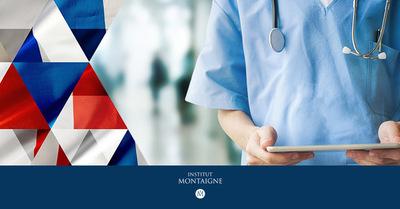 La santé face aux fractures sociales et territoriales