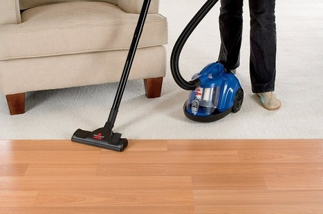 Best Vacuum For Carpet And Hardwood In Best Handheld Vacuum
