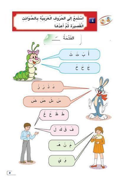Yabanci dilim turkce 1 pdf download diebrowco yabanci dilim turkce 1 pdf download fandeluxe Choice Image