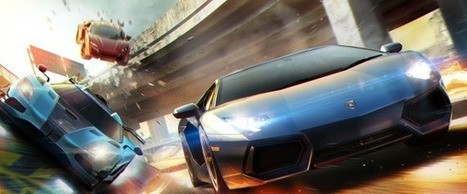 asphalt 8 token hack windows 10 2018