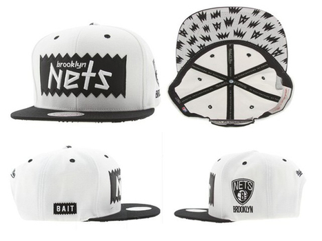 488dbfc371fc1 Gorras--Gorros-Gorras-NBA-Gorra-Brooklyn-Nets-MitchellNess-Blanca.jpg  (641x481 pixels)