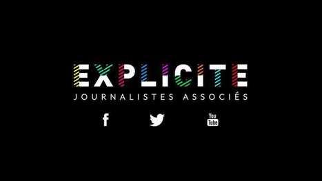 Pourquoi le média des «ex» d'iTélé est une expérience à suivre | Actu des médias | Scoop.it