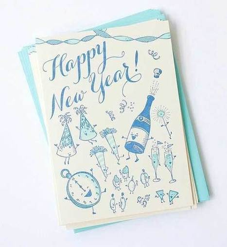 happy new year cards 2018 top 5 happy new year greeting card ideas 2018