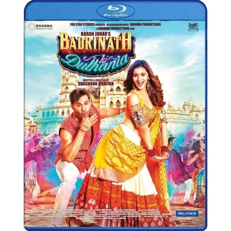 Mr. Bhatti On Chutti full movie hd 720p free download in utorrent