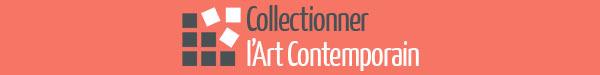 Collectionner l'Art Contemporain