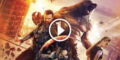 zootopia hindi dubbed full movie watch online f